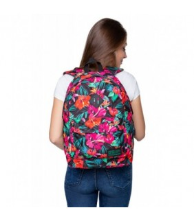 Mochila escolar Maui Dream Coolpack