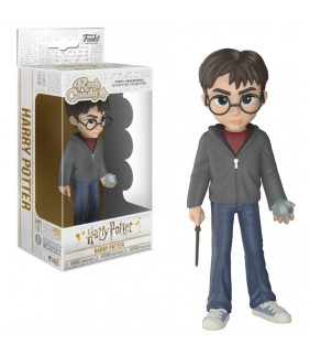 Figura Vinyl Rock Harry...
